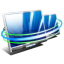 Remote Desktop Manager Free3.5.3.0