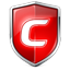 Comodo Internet Security10.0.1.6254