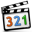 K-Lite Codec Pack13.5.0