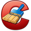 CCleaner...