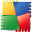 AVG AntiVirus Free Edition 20116.0.7161